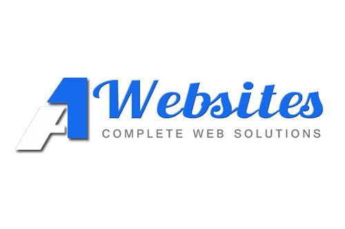 A1 Websites