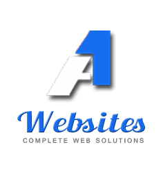 A1 Websites Limited