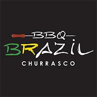 BBQ Brazil website