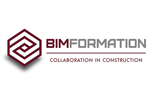 Bimformation Logo