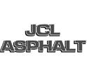 JCL Asphalt