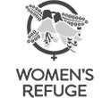Women's Refuge