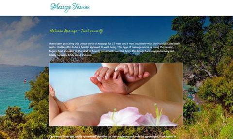 massage-tasman