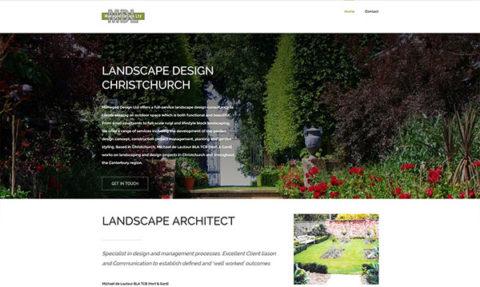 mdl-landscaping