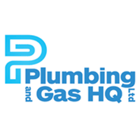Plumbing and Gas HQ