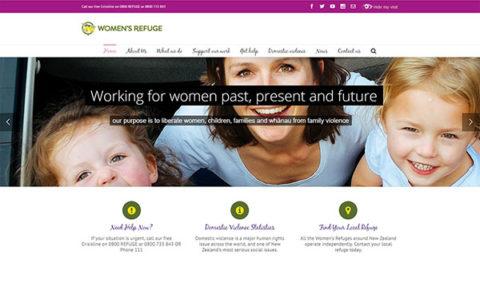 womens-refuge