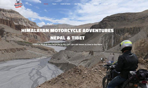 himalayan-motorcycle-adventures