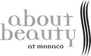 about-beauty-at-monaco