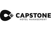 capstone-hotel-management-nz