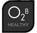 o2b-healthy