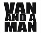 van-and-a-man